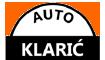 Prodaja i uvoz vozila po narudžbi iz EU